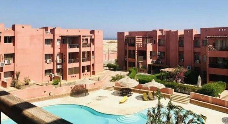 My Home Hostel Sharm el-Sheikh