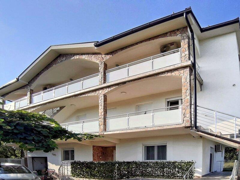 Villa Mimoza Blagaj
