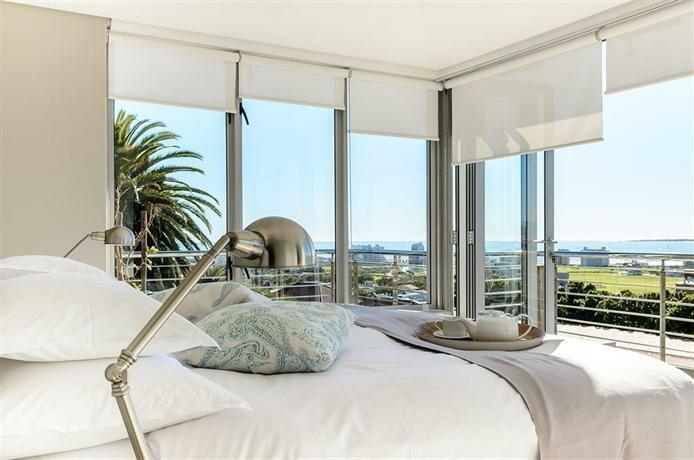 Latitude Luxury Penthouse