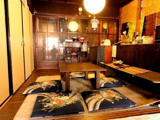 Guest House Nagomi