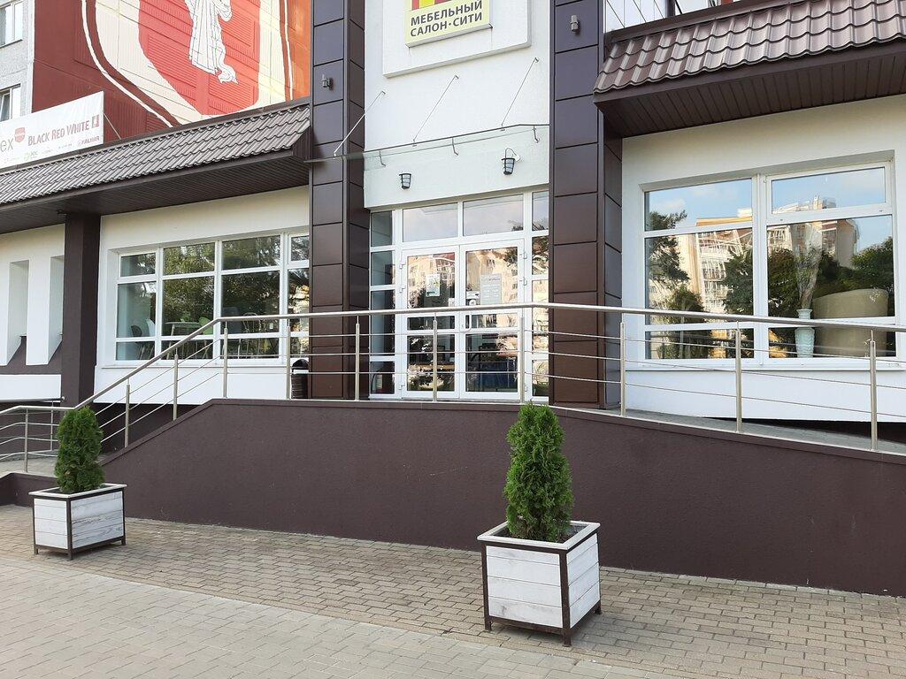 магазин мебели — Хоум мебель — Жодино, фото №2