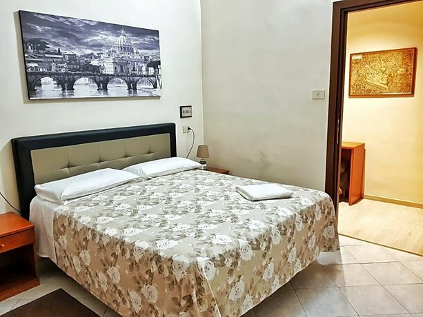 Italy Guest house