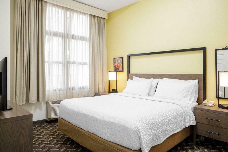 Residence Inn by Marriott New Rochelle