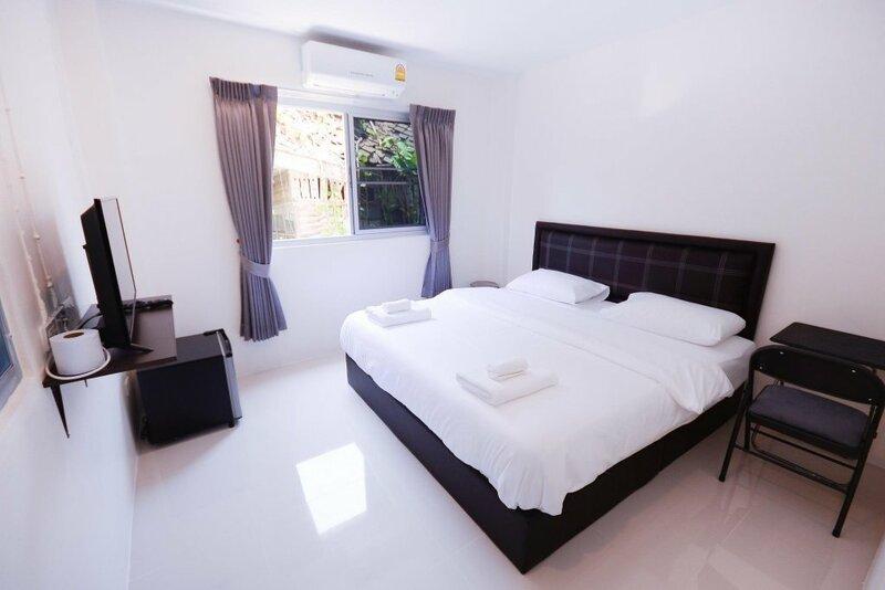 U-need Guesthouse 95