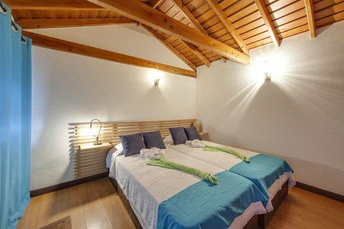Casas de Campo HousesInPico