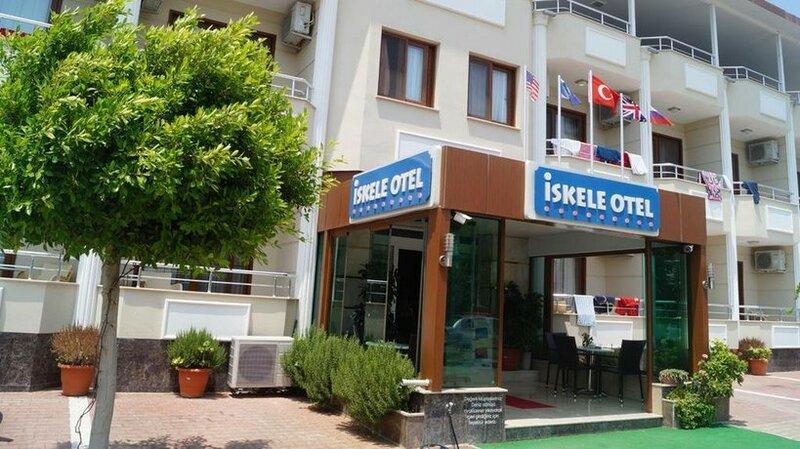 İskele Otel