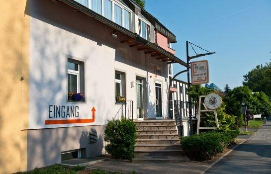 City Hotel Chemnitz