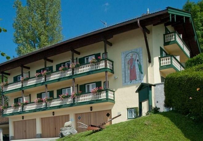Der Westerhof Tegernsee Hotel