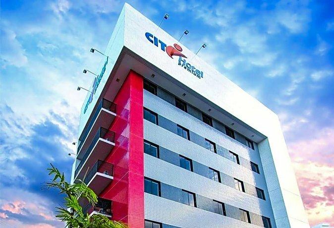 Citi Hotel Premium
