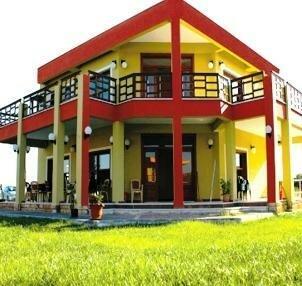 Kalanora Otel
