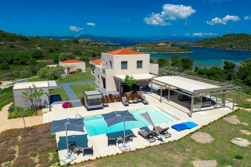 Tiamo Secrets Leading Villas