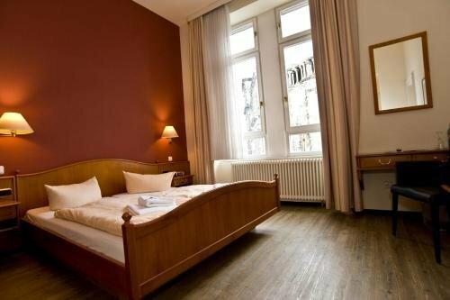 Z&b Hotel