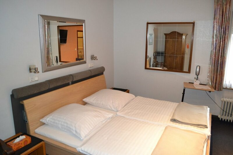 Art of Comfort - Haus Ingeborg
