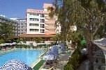Fiesta Club Hotel Berr