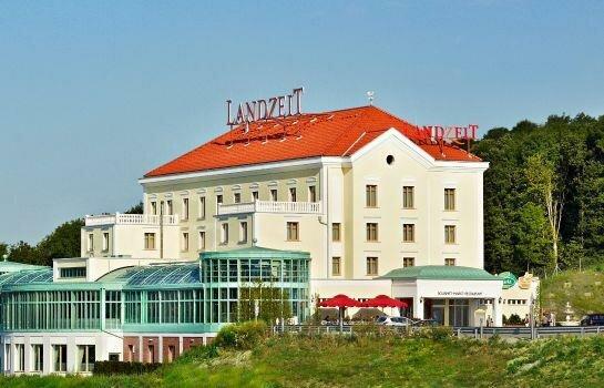 Landzeit Autobahn-Restaurant Steinhausl bei Wien
