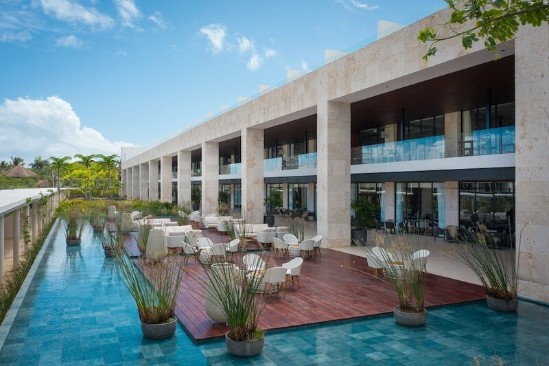 Live Aqua Beach Resort Punta Cana - All Inclusive - Adults Only