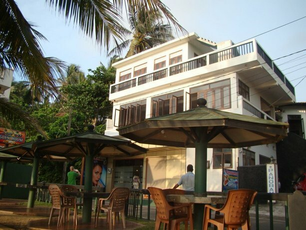 Beruwala Panorama Hotel