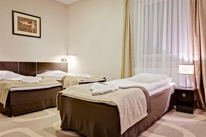 Hotel Picaro