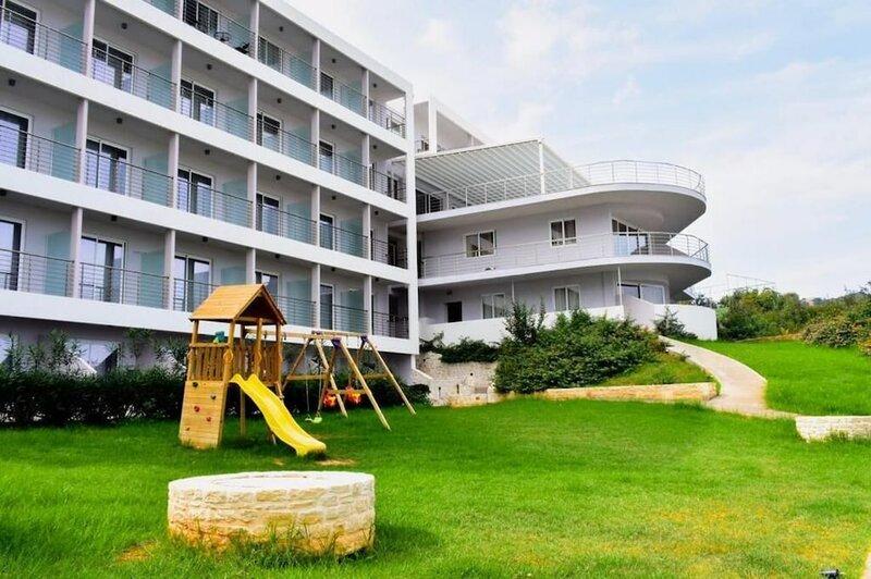 Atali Grand Resort - All Inclusive