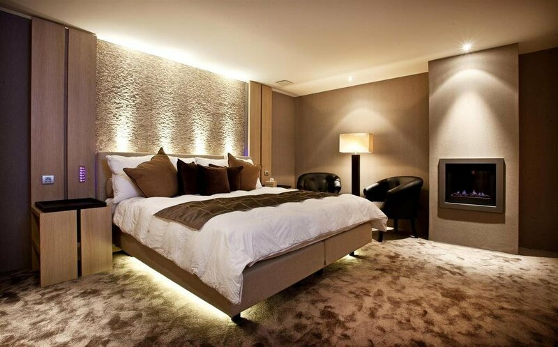 Hotel Thermen Dilbeek