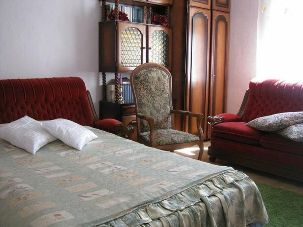 Guesthouse Linna