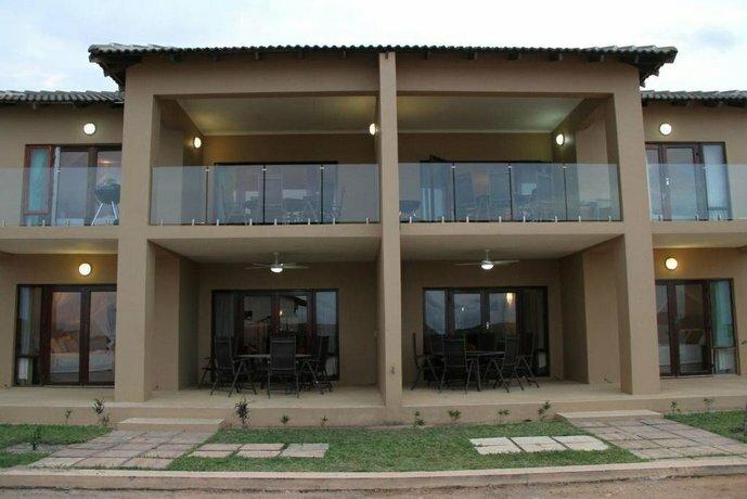 Bilene Lodge