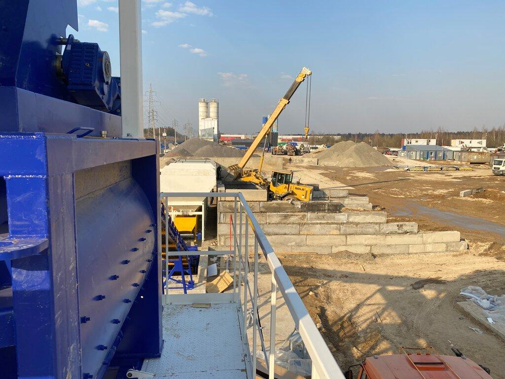 Ооо бетон проект отзывы сотрудников москва от чего зависит удобоукладываемость бетонной смеси