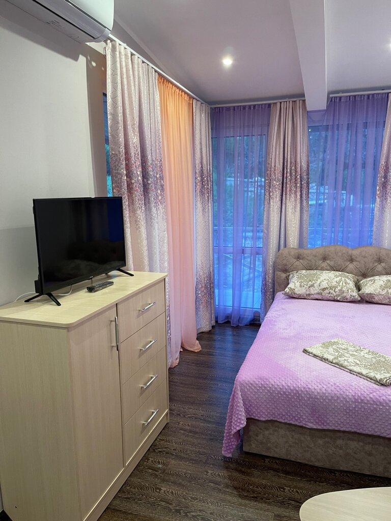 готель — До-ре-ми — Севастополь, фото №2