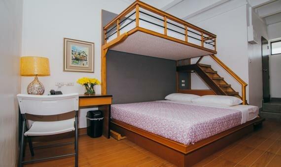 Amaris Bed & Breakfast