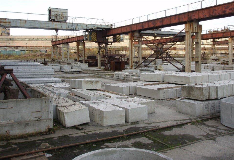 Один бетон мурманск новый гост растворы строительные