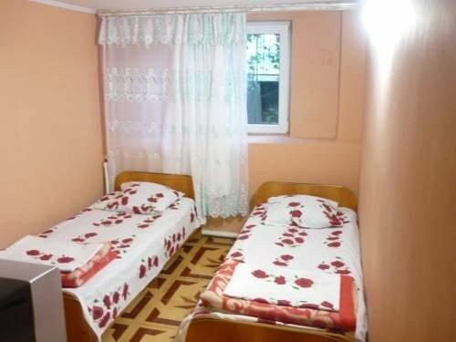 Viktoriya Guesthouse