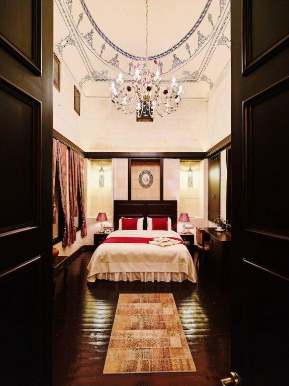 Rahmi Bey Konagi Hotel