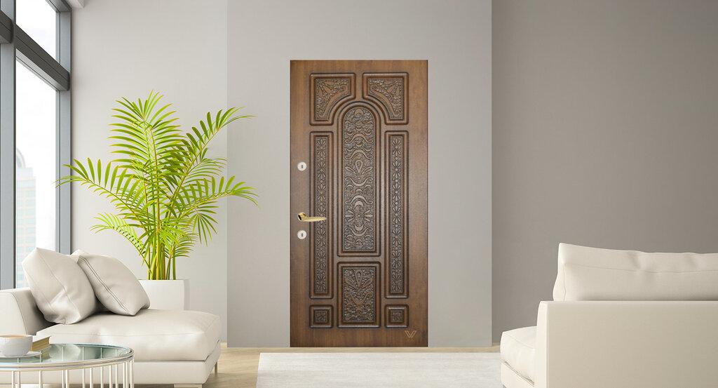 двери — Элитара-сервис — Минск, фото №2