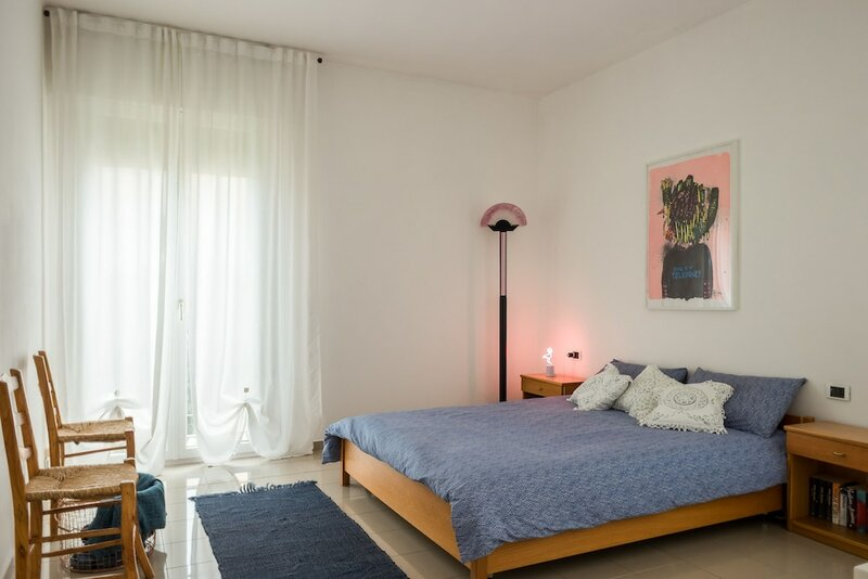 M Design Apartment