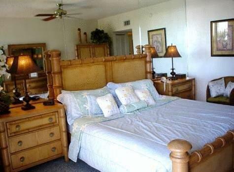 1800 Atlantic Suites