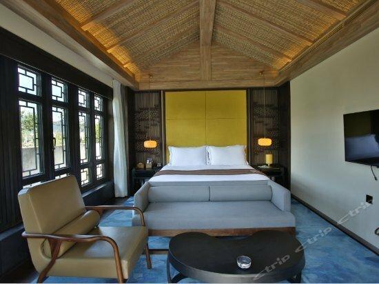 The Primus Hotel Qiandao Lake