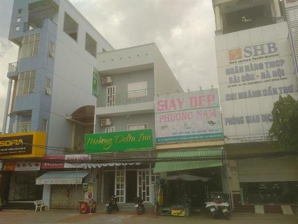 Mekong Delta Inn