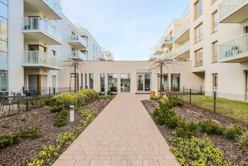 Elite Apartments Mila Batlica