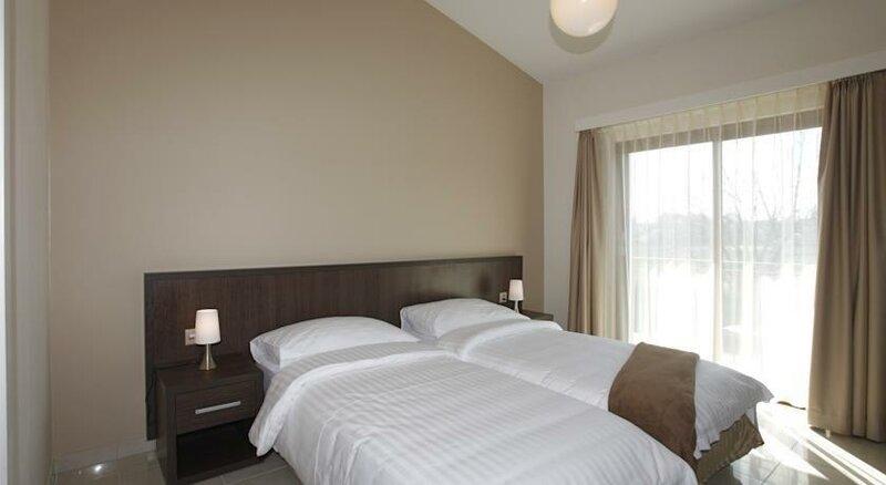 Motel Le Leman