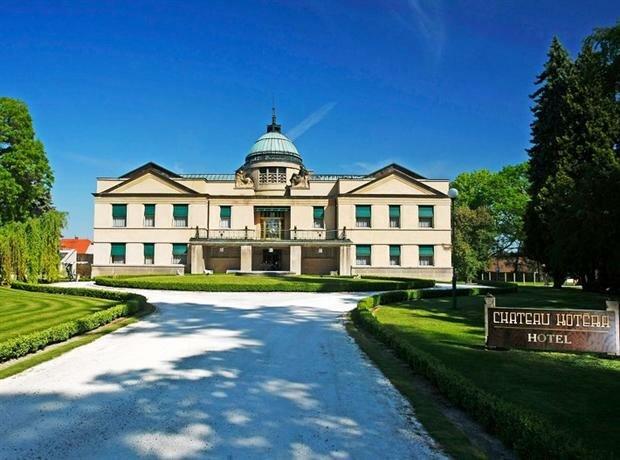Chateau Kotera