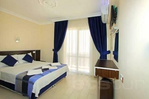 Aristo Butik Hotel