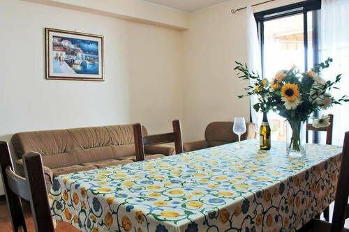 Come in Sicily - Baia Sirene