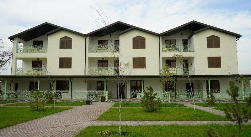 Sira Din Hotel