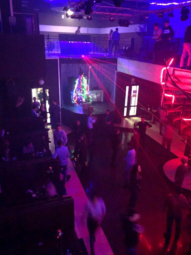 Белебей ночные клубы где тусоваться в москве клубы