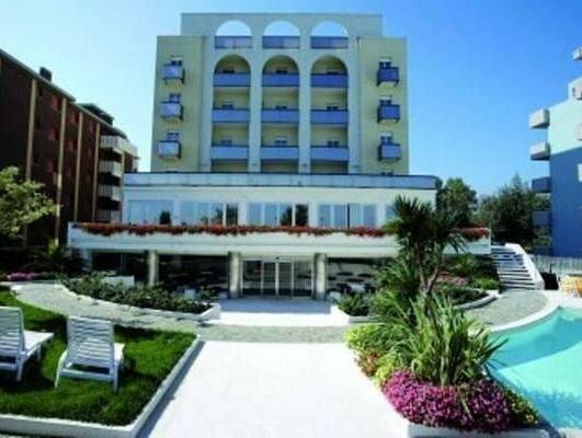 Hotel Ruhig