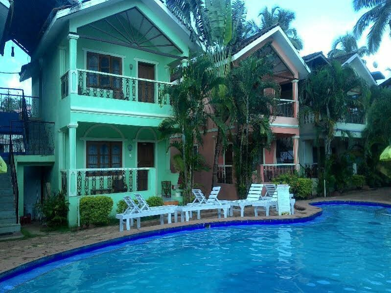 Maggies Guest House
