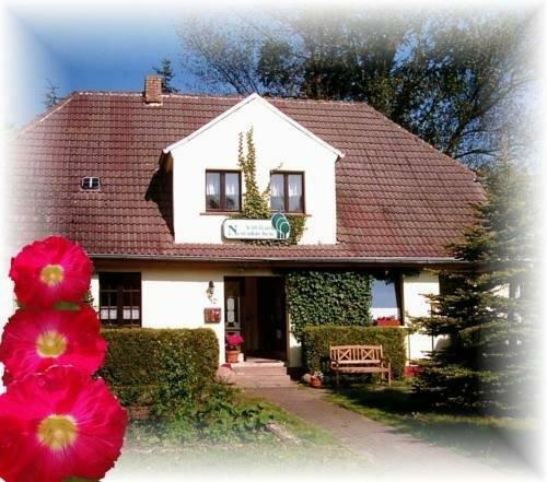 Wirtshaus Neuenkirchen