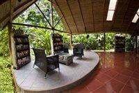 Playa Chiquita Lodge