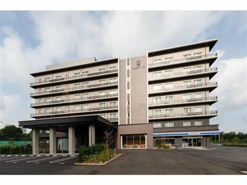 Hotel Torifito Kashiwanoha