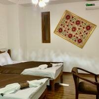 Hotel Ansi boutique